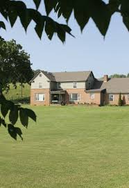 grace lee cottage exterior summer tour u0026 new paint colors