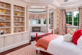 Bedroom Furniture Boca Raton Fl Real Estate Information The Michael Goldberg Group Boca Raton