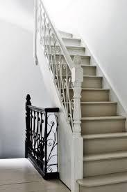 419 best victorian terrace inspo images on pinterest devol