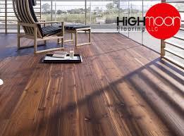floor parquet floor tiles suppliers on floor throughout leading