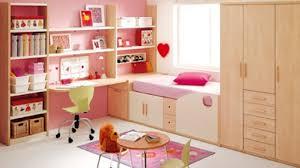 Icarly Bedroom Furniture by Ideas Para Decorar Un Dormitorio Rosa Casa Pinterest Kids