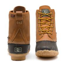 mallard classic duck boot view all shoes men factory outlet