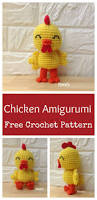 best 20 the rooster ideas on pinterest art activities for kids