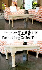 Woodworking Build Coffee Table by 309 Best Wood Projects Images On Pinterest Wood Projects