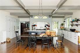 Transitional Kitchen Ideas - responsibly attractive kitchen design ideas homeportfolio