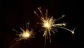 firecrackers for kids how to keep your kids safe with firecrackers this diwali