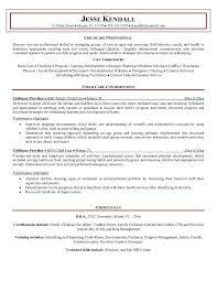 custom dissertation methodology writers site online resume format
