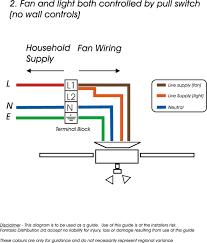 hunter 4 wire ceiling fan switch wiring diagram pull switch fan wiring diagrams