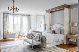 Grey And White Master Bedroom Shop The Room Sarah Richardson Master Bedroom Hello Lovely