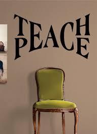 best 25 counseling office decor ideas on pinterest