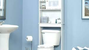 shelf above bathroom sink shelf above bathroom sink bathroom wall mirrors with shelf above