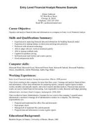 Job Objective Statement For Resume by Examples Of Resumes Resume Template Simple Objective Statements