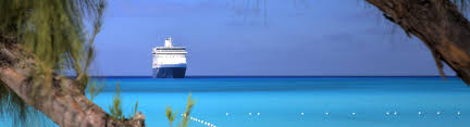 top tahiti overwater bungalows travel associates