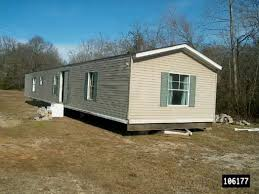 buccaneer challenger mobile home for sale anderson gallery of homes