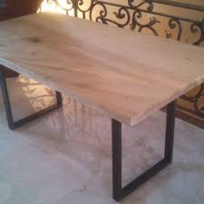 Maple Table Maple Dining Tables Custommade Com