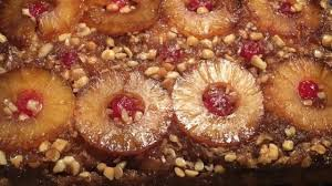hawaiian pineapple upside down cake recipe allrecipes com