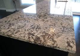 bianco antico granite with white cabinets antico granite