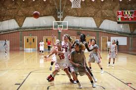 San Diego City College Campus Map by Gallery Women U0027s Basketball Vs San Diego City College Jan 17 The