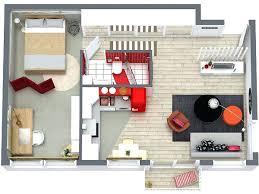 home design app review design a room plan caycanhtayninh com