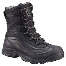 columbia men s shoes après ski chicago store low price guarantee