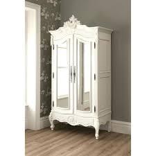 Storage Armoire Cabinet White Closet Armoire U2013 Perfectgreenlawn Com
