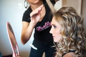 pretty hair salon beauty u0026 health pittsburgh pa weddingwire