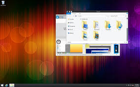 stardock windowblinds 8 free version only free latest