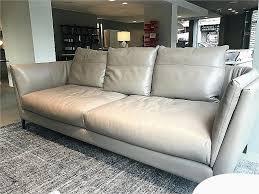 canap d angle en cuir blanc nettoyer canapé cuir blanc cassé best of résultat supérieur 50 bon