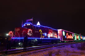 light rail holiday schedule canadian pacific holiday train hartland bid