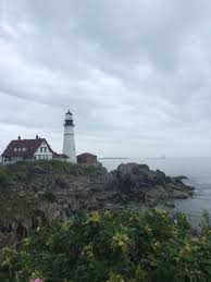 portland head light lighthouse pretty lighthouse and best lobster roll ever picture of portland