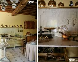 cuisine ancienne cagne deco cuisine ancienne cagne 57 images déco cuisine ancienne