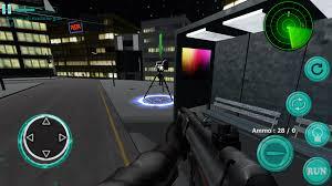 swat sniper shooting gudang game android apptoko