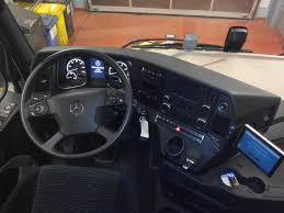 Mercedes Benz Actros Wikipedia