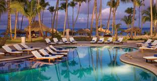dreams palm beach resort dreams palm beach punta cana cheap vacations packages red tag