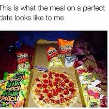 Perfect Date Meme - rachel rosewood28 instagram photos and videos