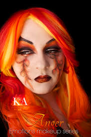 Halloween Makeup Design 23 Best My Make Up Designs Images On Pinterest Make Up Eye Art