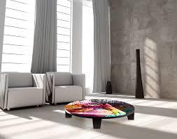Modern Art And Design Beautiful Unit From The Artwork Factory - Modern art interior design