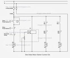 plane wiring diagrams legend wiring schematic symbols chart pid