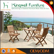 Used Teak Outdoor Furniture by China Teak Garden Furniture China Teak Garden Furniture