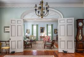 plantation homes interior one of south carolina s most spectacular plantation homes is for