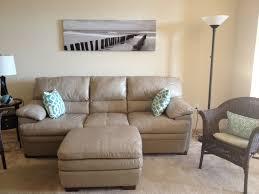 Hotel Liquidators Miami by Furniture Comfort Kanes Furniture Outlet U2014 Rebecca Albright Com