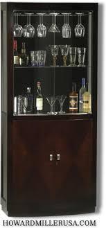 Wine Bar Cabinet Furniture Wine Bar Cabinets Furniture Roselawnlutheran