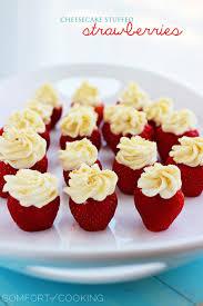 cheesecakestuffedstrawberries jpg