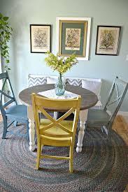 small kitchen dining room decorating ideas apartment kitchen table internetunblock us internetunblock us