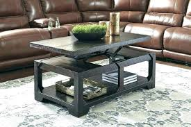 ashley furniture glass top coffee table ashley furniture coffee table ashley furniture glass coffee table s