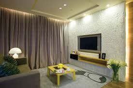 interior led lighting for homes lighting ideas small living room design with led light bulbs for