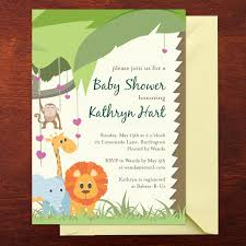 how to fill out a baby shower invitation home design