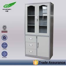 3 drawer steel file cabinet 3 drawer metal cupboard book cabinet godrej 4 drawer steel filing