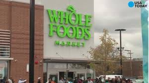how do i increase my chances of buying a black friday item on amazon amazon whole foods deal could mean new phase of retail