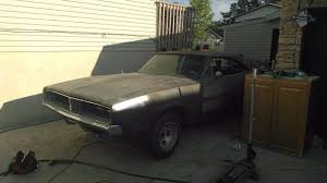 1969 dodge charger project reasonably priced mopar 1969 dodge charger project